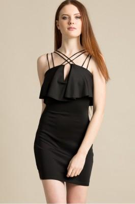 szilveszteri ruha missguided