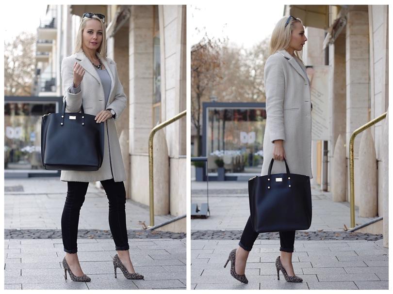 livia lippi táska téli kabát téli ruha