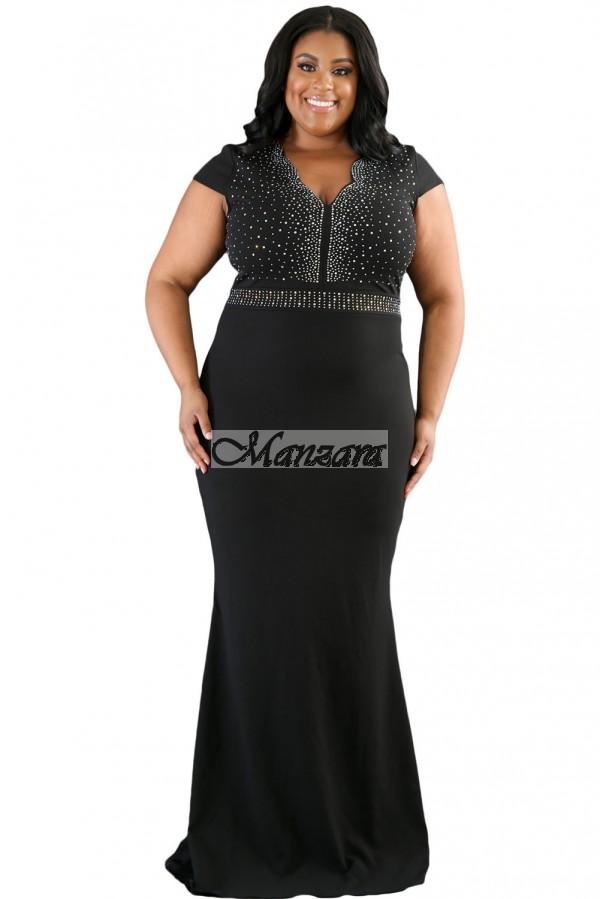 004cd77d8c molett örömanya ruha nagy méretű estélyi ruha