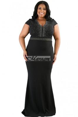 molett örömanya ruha nagy méretű estélyi ruha