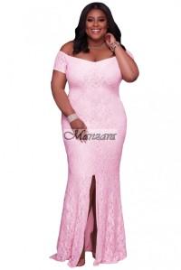 örömanya ruha esküvős ruha nagy méret
