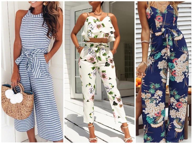 nyári ruhák 2018