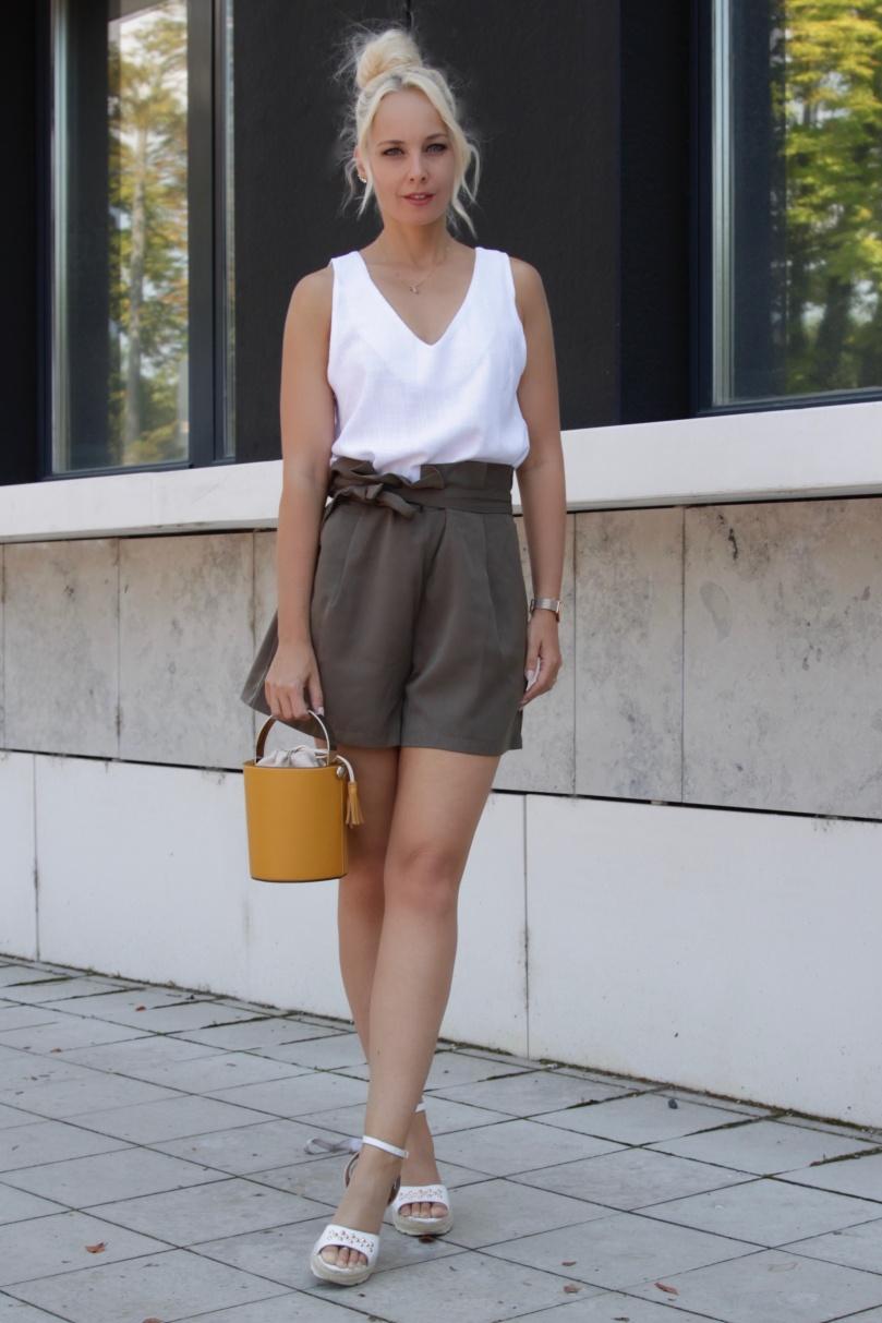 hétköznapi outfit answear.hu