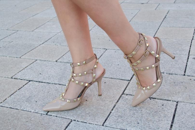 bcbgeneration cipő