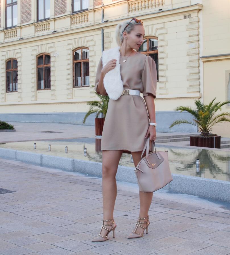 magyar divat