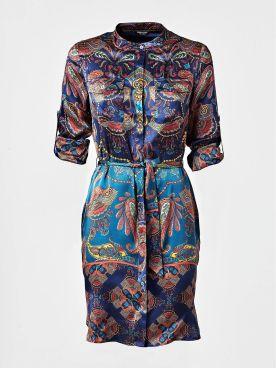 Guess őszi ruha
