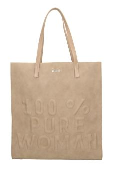 Gino Rossi shopper táska