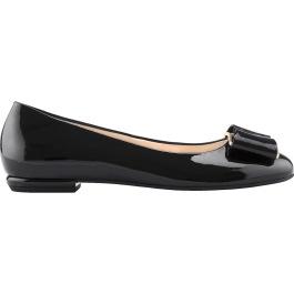 Högl masnis cipő