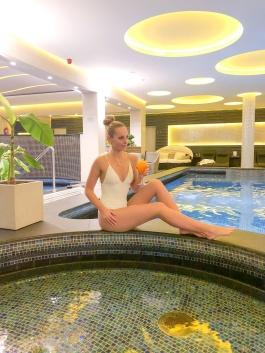 Aura Hotel felnőtthotel