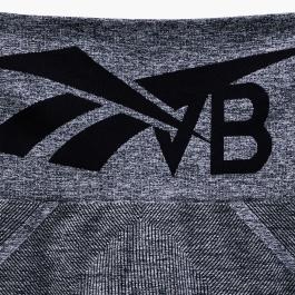 Reebok x VB logo