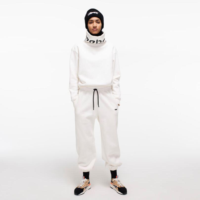 Reebok x Victoria Beckham sport kollekció 2019