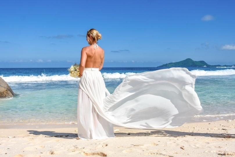 KE wedding menyasszonyi ruha
