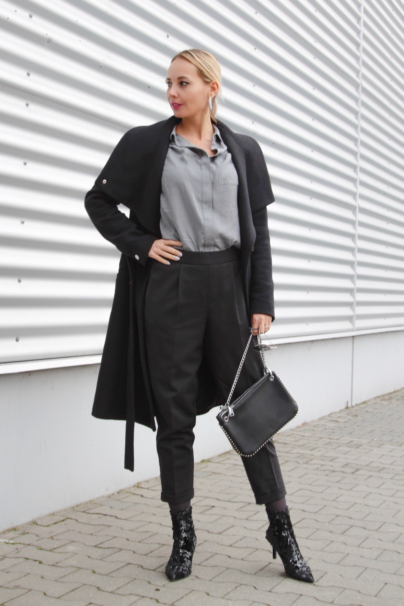 téli futureal outfit
