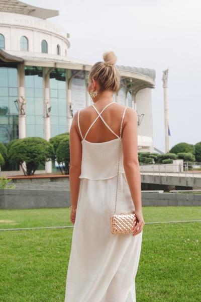 lidl nyári ruha