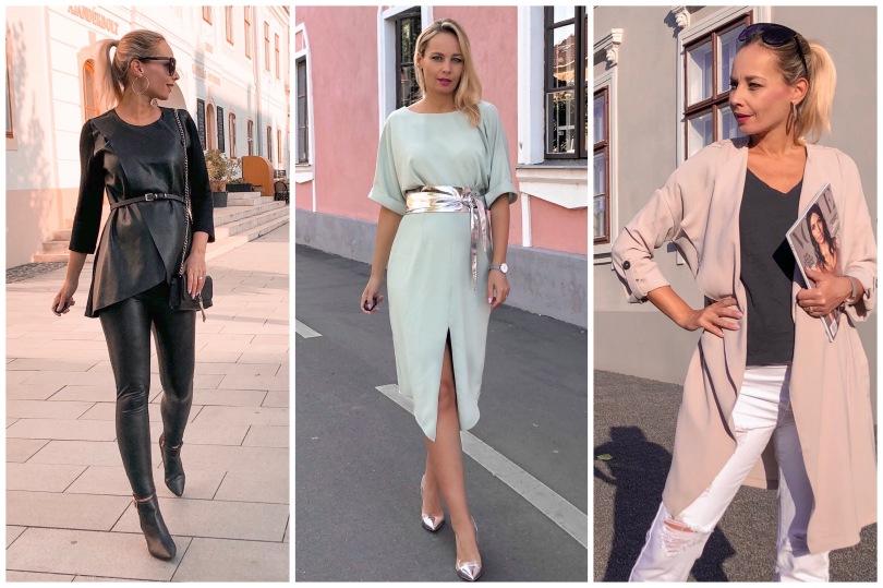 2019 őszi téli divat trendek