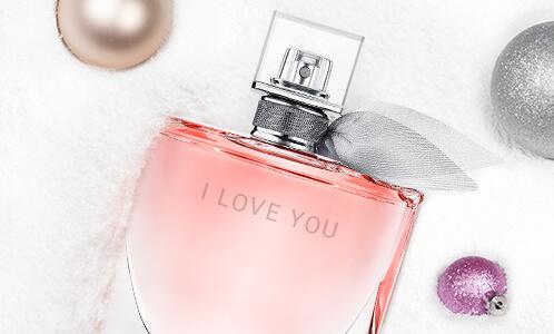 notino parfüm gravírozás