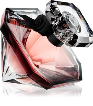 lancome la nuit tresor parfüm notino