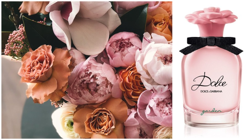 Dolce & Gabbana Dolce Garden parfüm