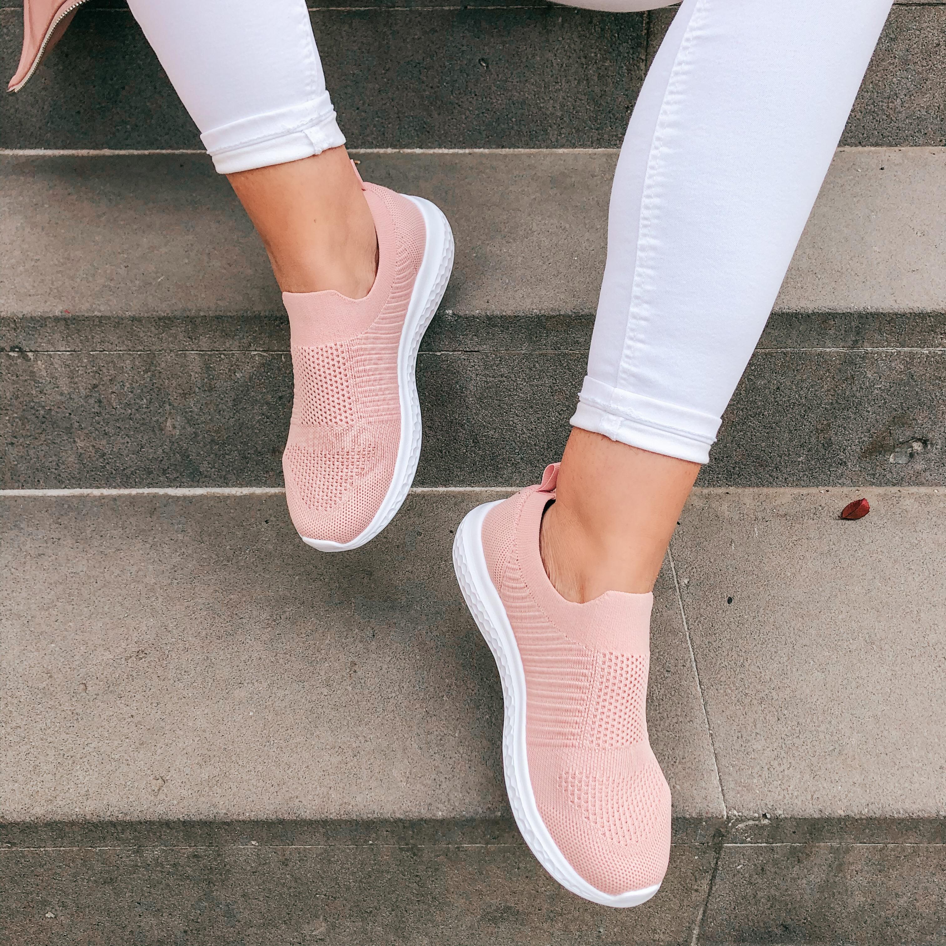 Lidl Crivit sportcipő tavaszi cipő